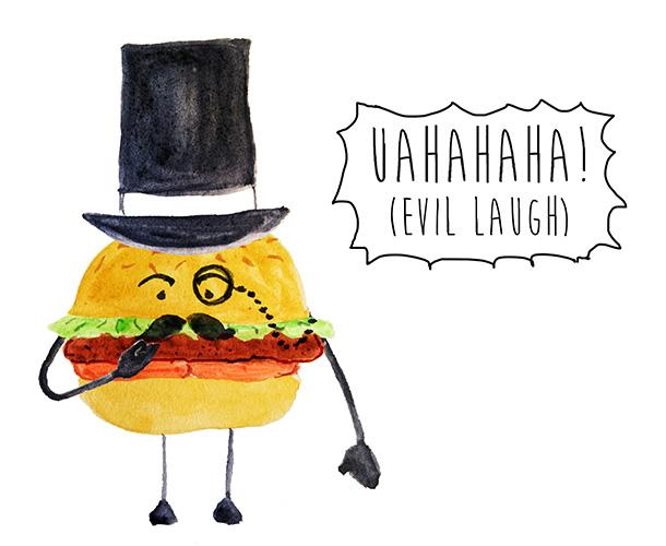 evil-burger-web