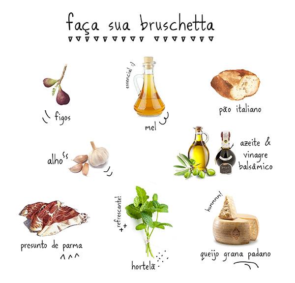 bruschetta-web