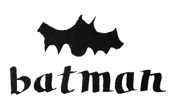 batman-web