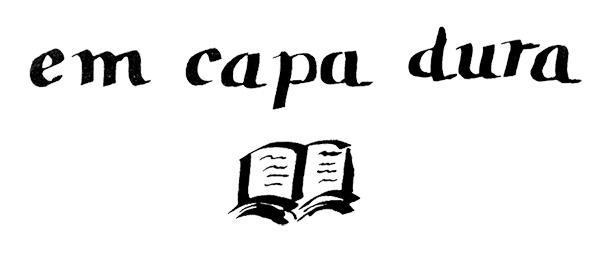 capa-web