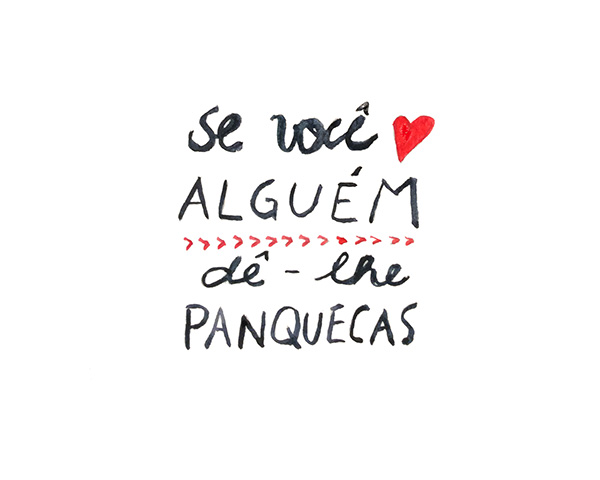 panquecas-web